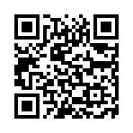 qrimg-S6431671.jpg