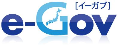 e-Gov.png